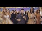Costel Biju - Dau cu banii ca mitraliera ( Oficial Video ) HiT 2016