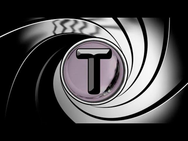КАК СДЕЛАТЬ НАРЕЗНОЙ СТВОЛ / HOW TO MAKE A RIFLED BARREL