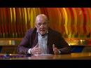 Владимир Познер о Холокосте и образовании Фрагмент выпуска от 11 04 2016 клей для обоев отрицание замалчивание
