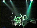 Les Claypool's Frog Brigade - Shine On You Crazy Diamond (cover Pink Floyd)