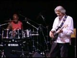 Official DVD Live at Belgrade from John McLaughlin and The 4th Dimension
