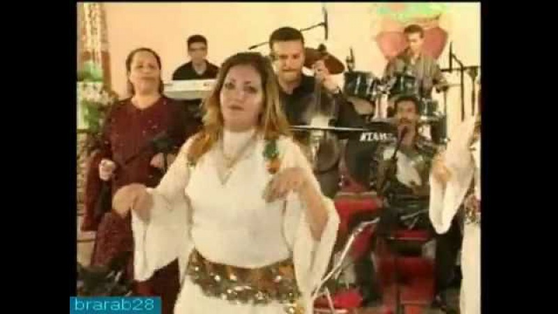 Moroccan atlas dance chikhat atlas de maroc chaabi