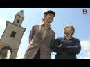 День 3 Все про душевность Долгая Поляна и Тетюши Побег из города Маршрут выходного дня