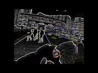 Виртуальная экскурсия по самоуправлению Лига справедливости