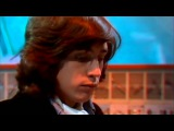 Jean Michel Jarre Oxygene part IV Live 1976 HD