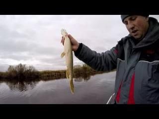 Рыбалка на ильмень в новгород