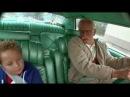 Несносный дед / Jackass Presents Bad Grandpa 2013 дублированный трейлер на русском HD