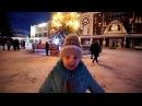 Миргород, Новий Рік