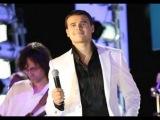 Эмин Агаларов готовит сюрприз к