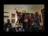 Common At The White House NPR Music Tiny Desk Concert