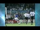 CAMPEONATO BRASILEIRO 1998 - Cruzeiro 2 x 2 Corinthians - FINAL - 1º JOGO