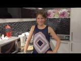 Домашняя кухня с Любовью - Паста Карбонара
