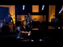 Norah Jones - Flipside - Later… with Jools Holland - BBC Two