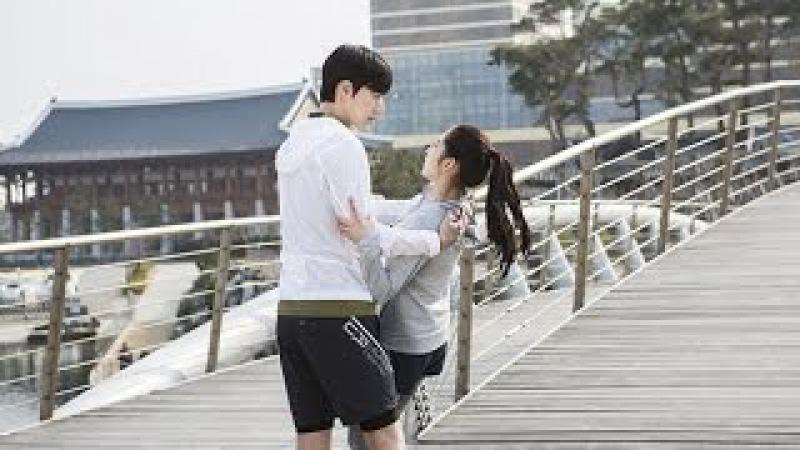 Yalın - Keyfi Yolunda Aşkı Sonunda (Kore Klip)