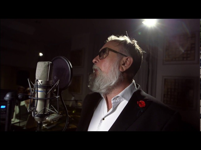 Friedrich Liechtenstein Trio - Schönes Boot aus Klang (live to vinyl)