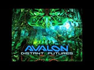 Avalon-Distant Futures
