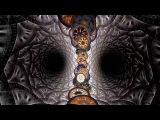 The Best Psy-Trance Ritual @ Pure Awesome Dance &amp Electronic Visualization Music Video