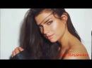 Christina Aguilera ft PDiddy Tell Me Suprafive Remix 2k15Music Video1