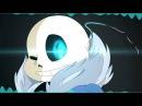 Undertale - Megalovania Remix