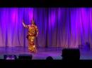 Балади Бэлаха . Любовь Михайлова. Студия Арабского танца Байсан (г.Тамбов)