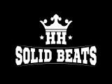 Street Fame Sick Instrumental Rap Beat 2016 (Prod. by HHSolid)