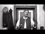 Украина в огне 1943 Киноповесть Киностудия А Довженко