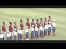 Indonesia 2 vs 1 Thailand (Full highlights Final 14 12 2016 AFF Suzuki Cup leg1)