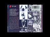 Rolling Stones 1980 Emotional Rescue full album
