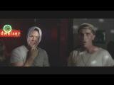 The Fighter - Dance (Daft Punk Voyager Mac Stanton Live Edit)