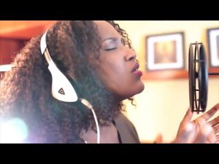 Burundi Song Peace By ALL STARS Gospel in Canada (Big FRANCK Promoted)_NEW VIDEO BURUNDI 2016