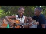 Elani X Jose Chameleone - My Darling (Official Video) @ElaniMuziki