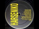 Harseniko-Tekno Shok (Antishock Mix)