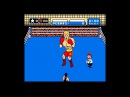 If IVAN DRAGO was in PUNCH-OUT!