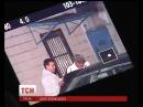 Генпрокуратура вважає звільнення убивці Лозинського абсурдом