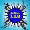 Action-Lab Сноуборд Вейкборд Батуты Кайт Серфинг