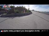 Неравнодушные мотоциклисты и животные на дороге _ Подборка