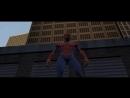 Прохождение игры Человек Паук 3 : Часть 1 - НАЧАЛО