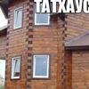 СК ТАТХАУС - Строительство домов в Татарстане