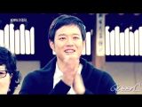 ♦ Breathe Me MV - Cinderella Sister/ Дорама Сестра Золушки