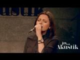 Merve Özbey - Vicdanın Affetsin (JoyTurk Akustik)