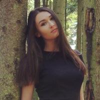 vikki_astahova