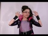 Arevner (Солнышки)- LIDUSHIK - PARE (The Dance) 2011. дети Армении