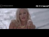 Carolina Marquez ft. Akon J Rand - Oh la la la