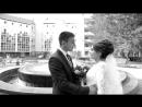 Свадебный ролик самой романтичной и нежной пары Фаниса и Гульназ