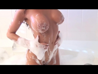 Camwithher sasha | vk.com/academy_of_beautiful_erotica