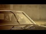 иранский клип (720p)