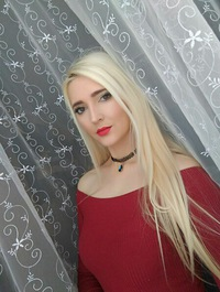 Олеся Азаматова