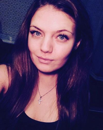 Маргарита Сахарова
