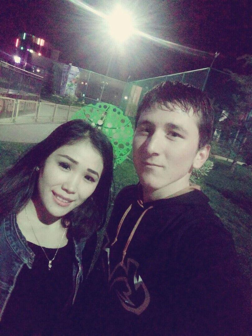 Назыр Сайфатов, Алматы - фото №5