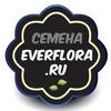 EverFlora.ru - лавка семян
